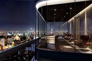 ashton_chula_silom_bangkok_condo_for_business_center.jpg