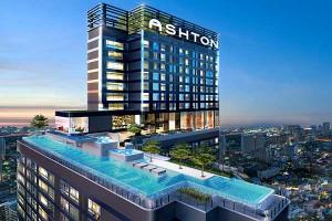 ashton_chula_silom_bangkok_condo_for_swimming_pool_jacuzzi_onsen.jpg