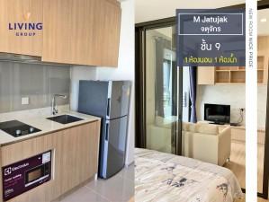 m_jaktujak_9th_floor_1.jpg