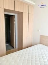 m_jaktujak_9th_floor_9.jpg
